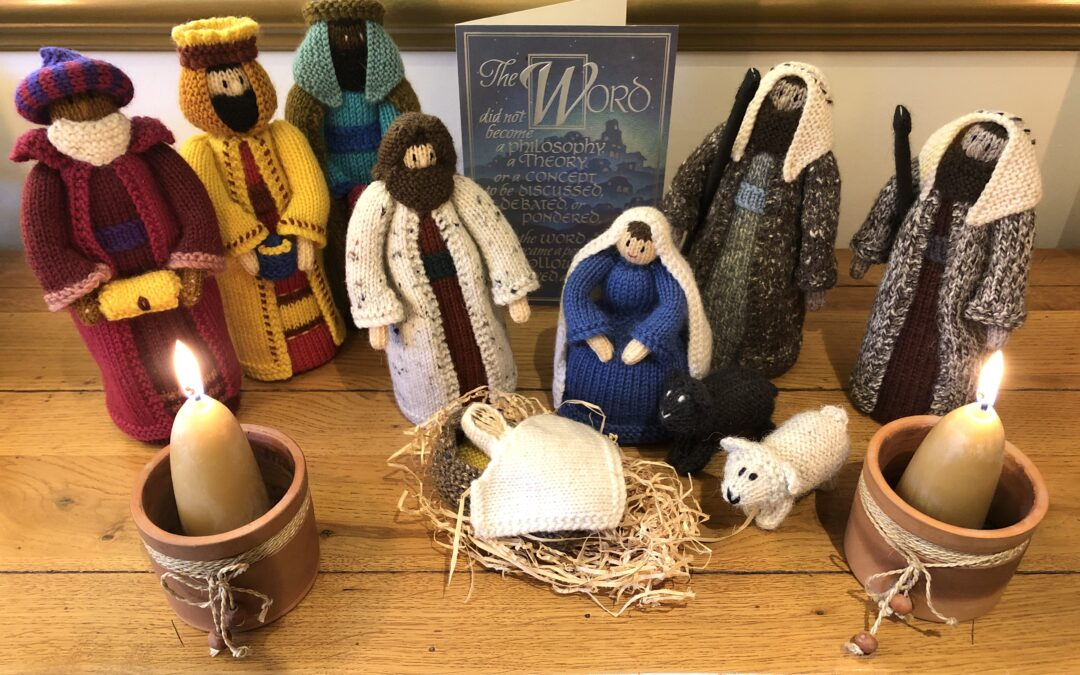 Nativity unravelled